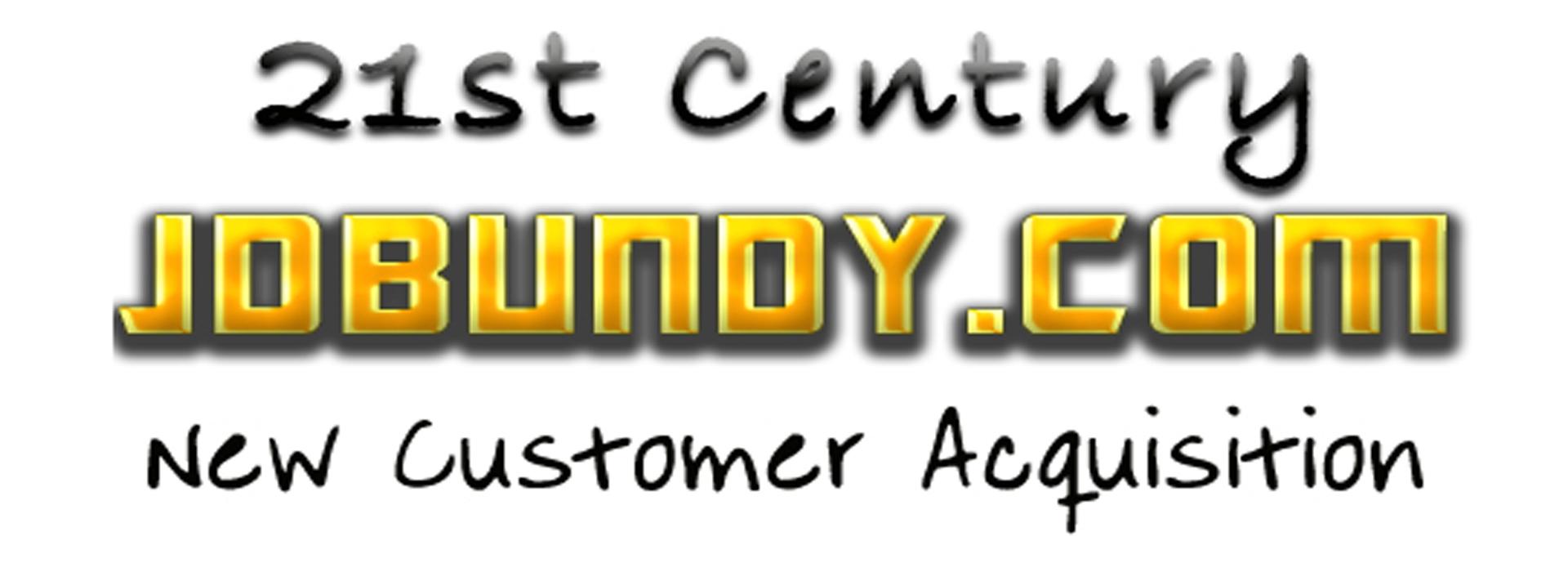 sld2-New-Logo-Lg